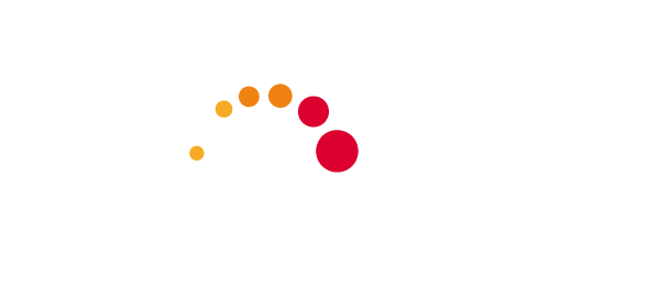 BCD Travel Colombia
